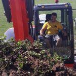 bagger-tom - Gartenbauarbeiten